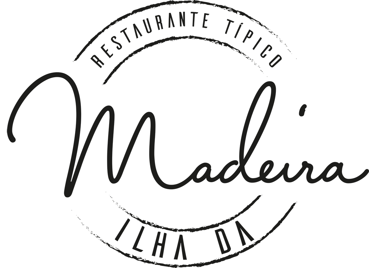 Restaurante Típico Ilha da Madeira